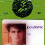 French Open 1991